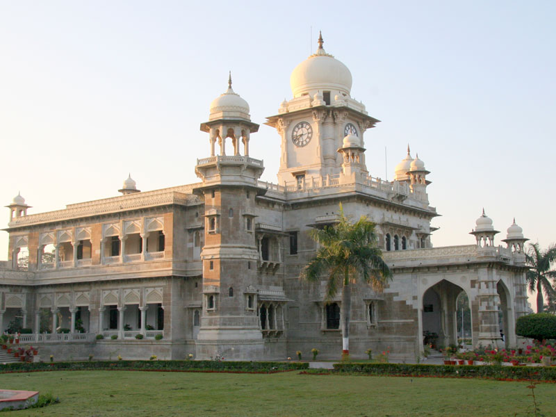 Daly College - Indore