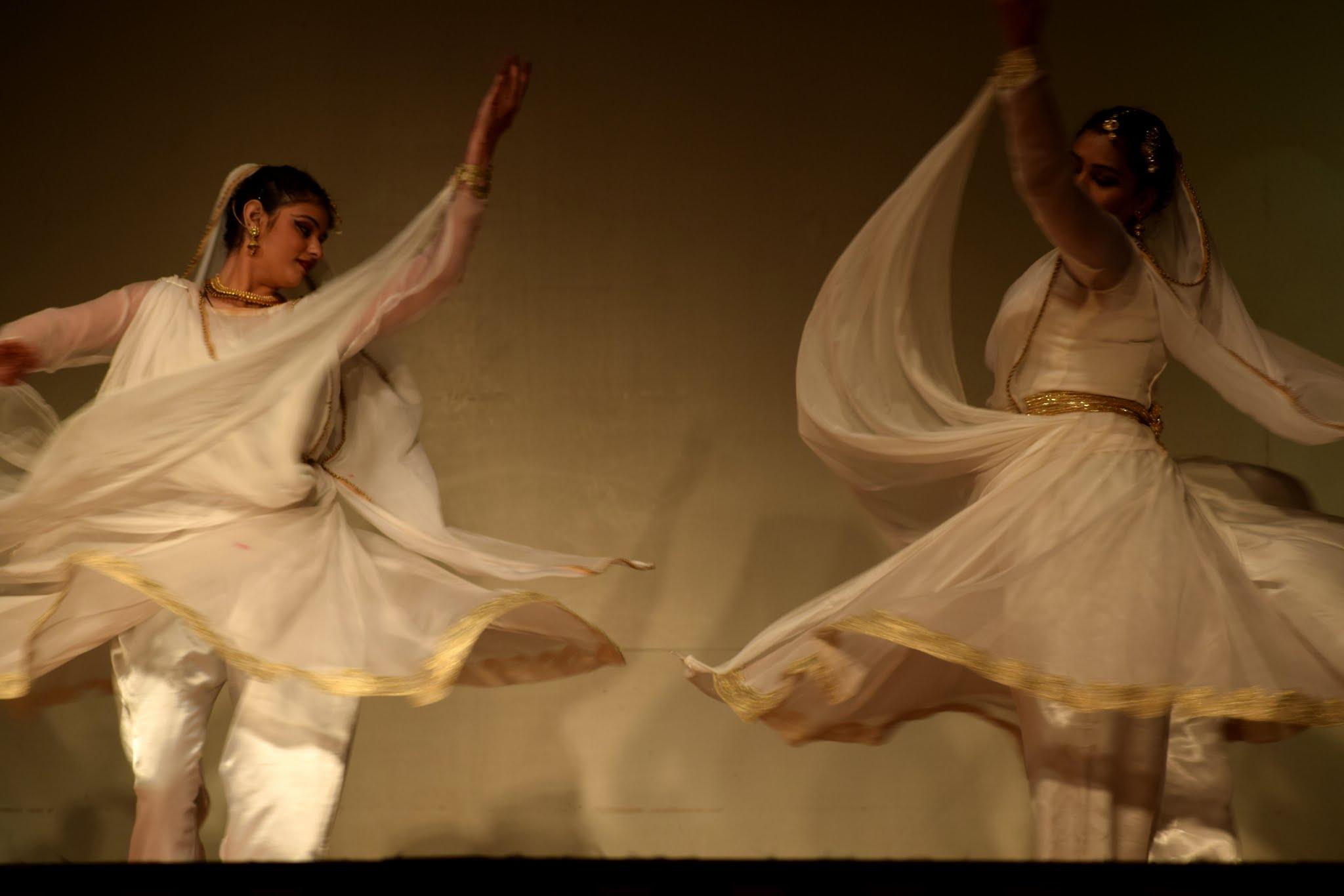 Delhi Theatre